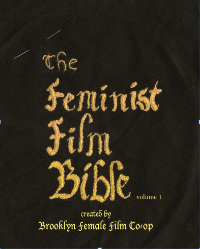 Cover design and embroidery by Dylan Wilde