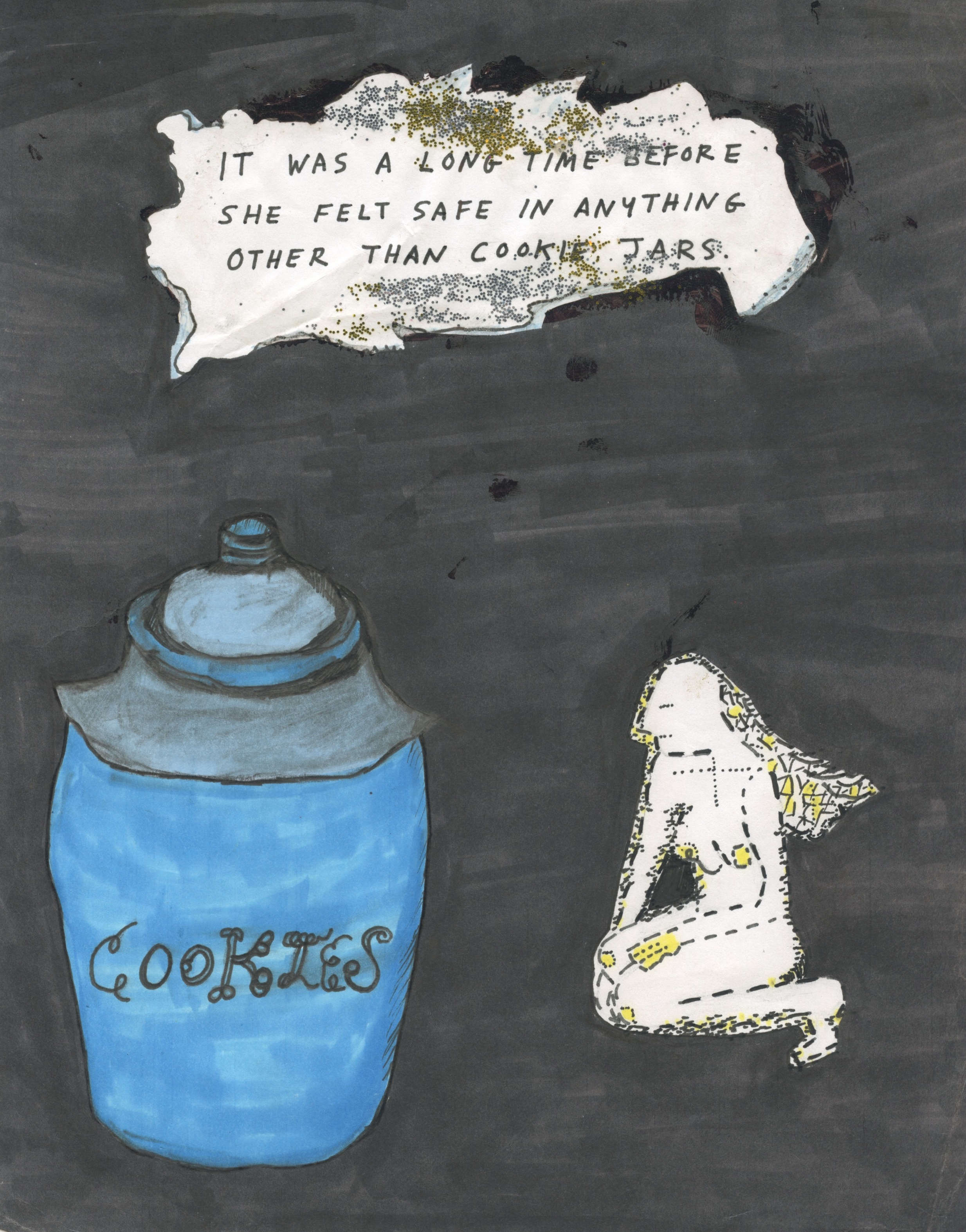 Cookie Jars.jpeg
