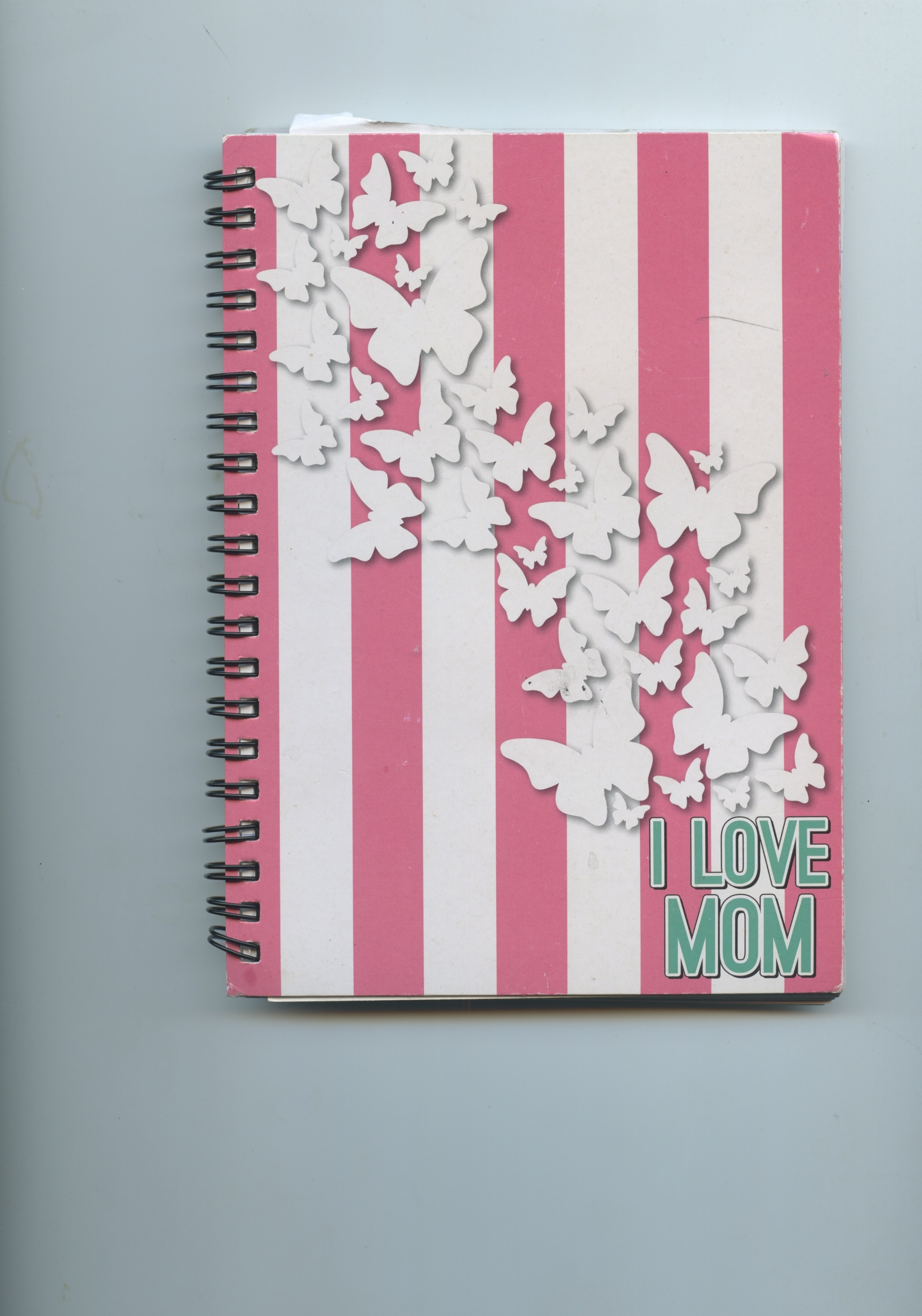 I Love Mom Notebook.jpeg