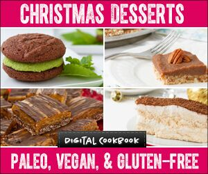 ChristmasDessertFreedom_300x250.001_preview.jpeg