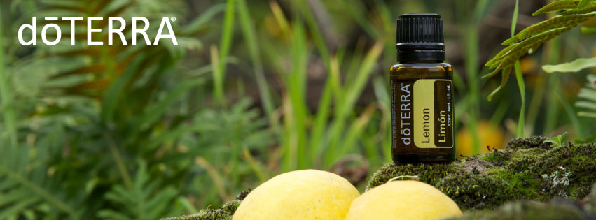 doTERRA Lemon Essential Oil.jpg