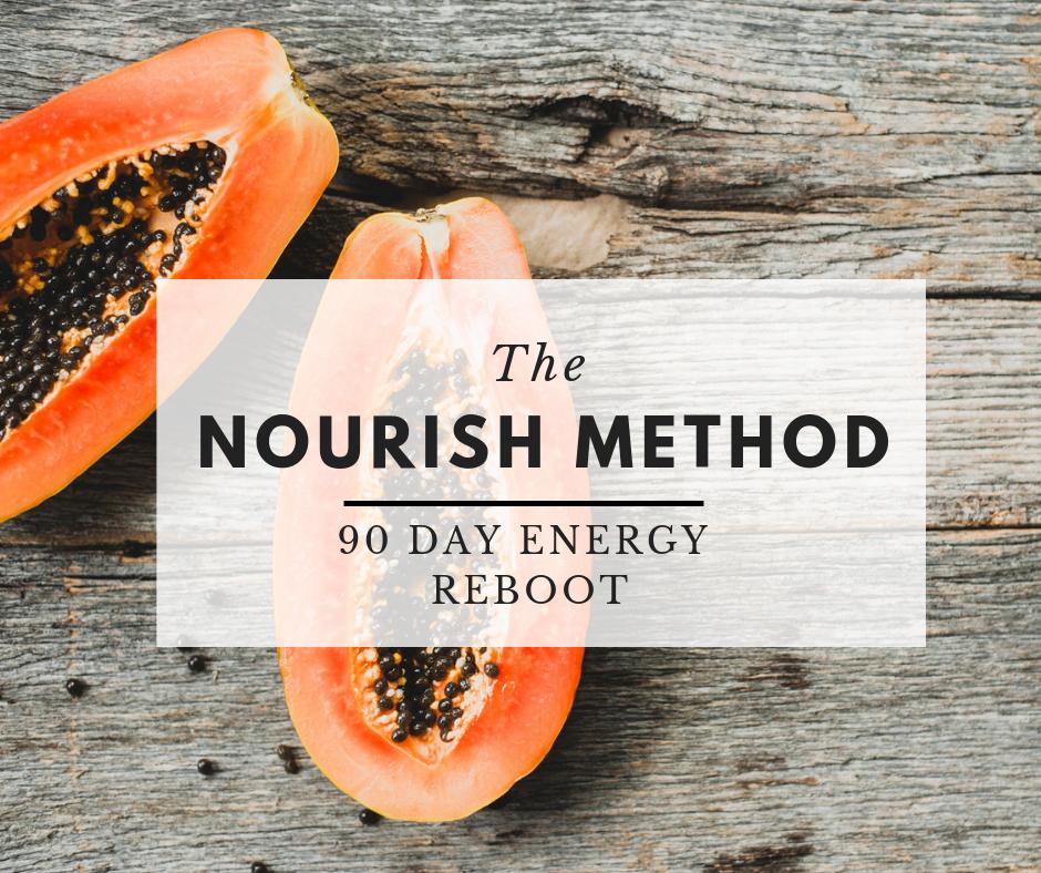 90 Day Nourish Energy Reboot.png