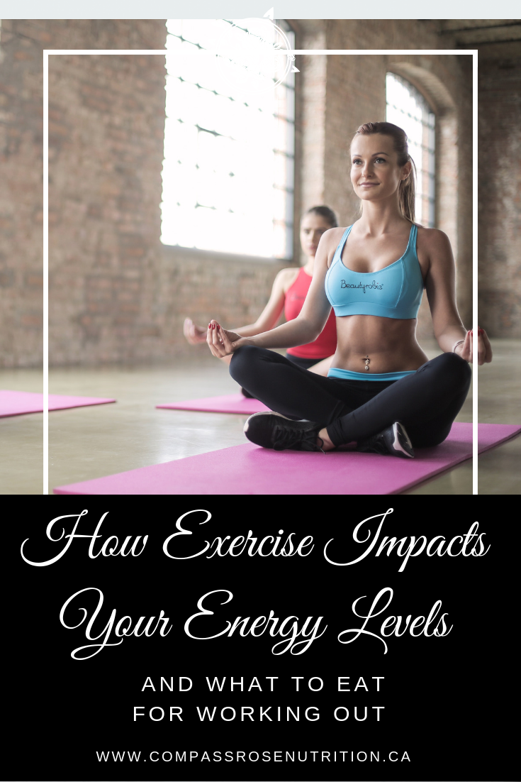 How Exercise Impacts Energy Levels And What To Eat For Working Out.png