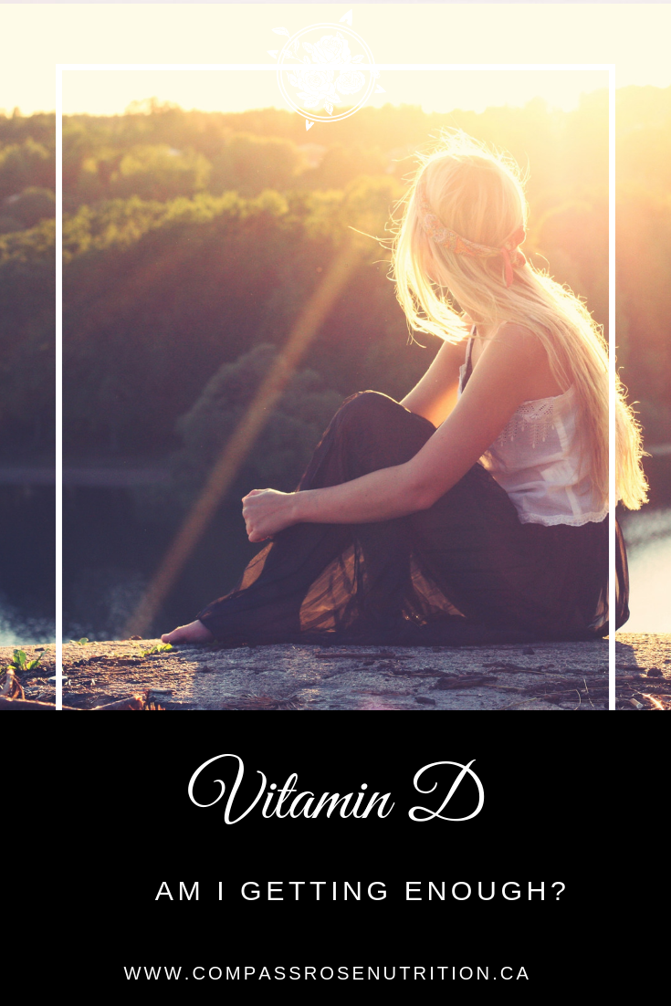 Am I getting enough vitamin D.png
