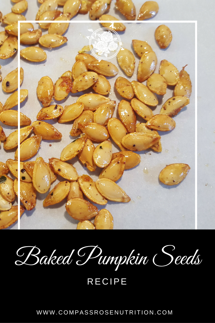 Baked Pumpkin Seeds Recipe.png