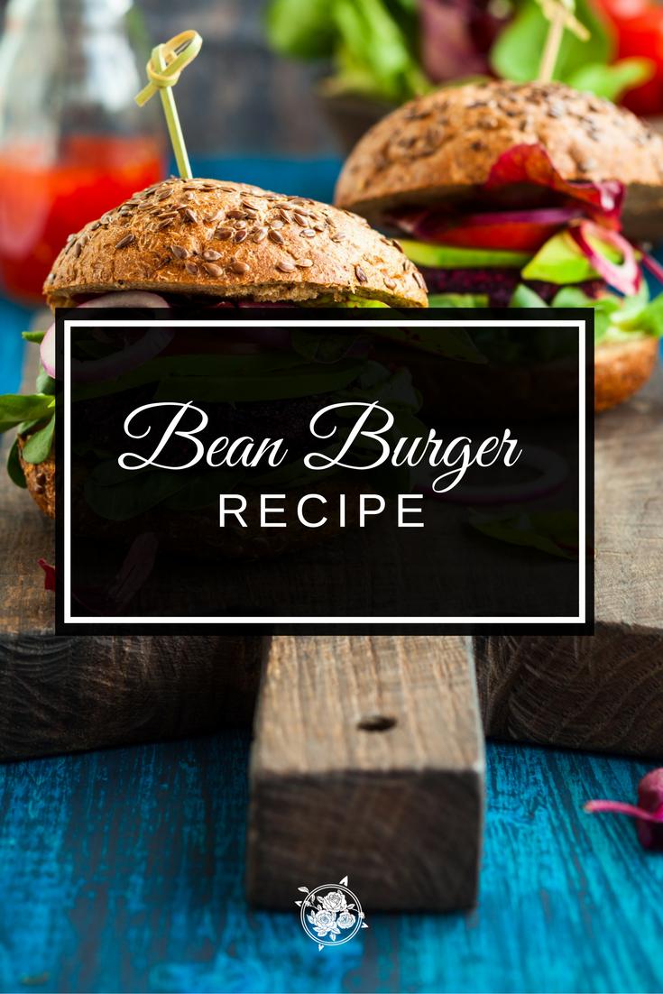 Bean Burger Recipe.png