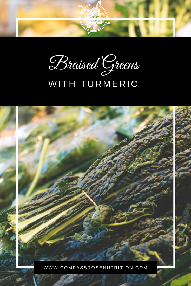 Braised Greens With Turmeric.png