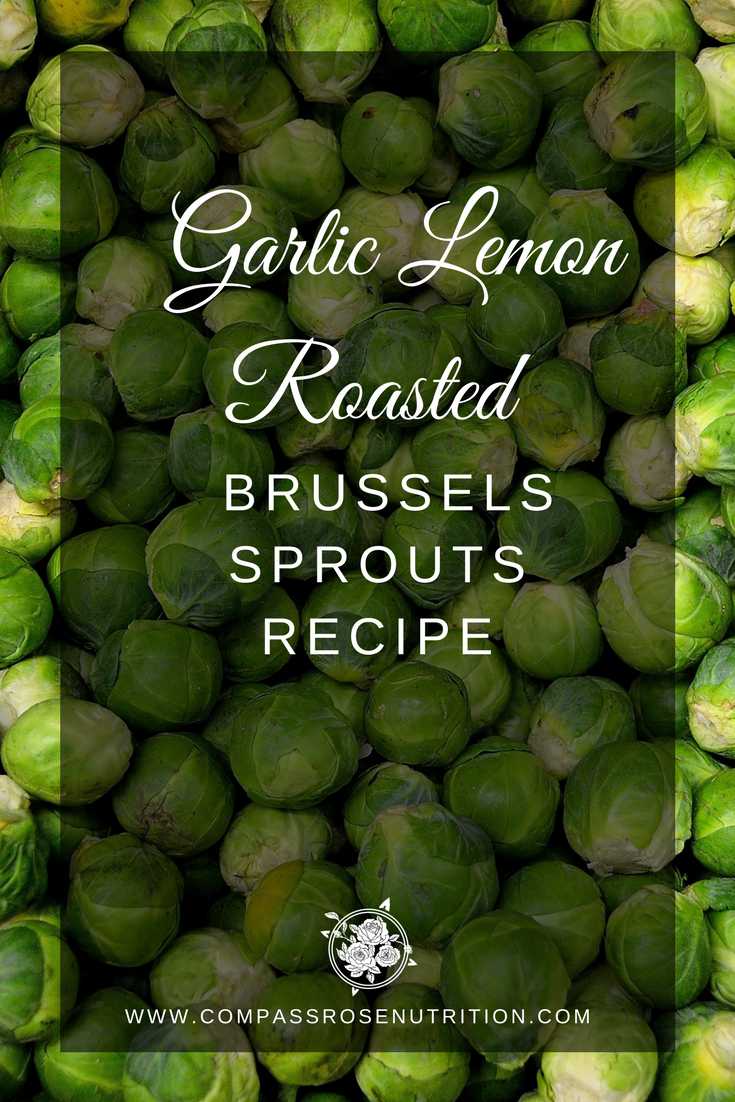 Brussels Sprouts Recipe.png