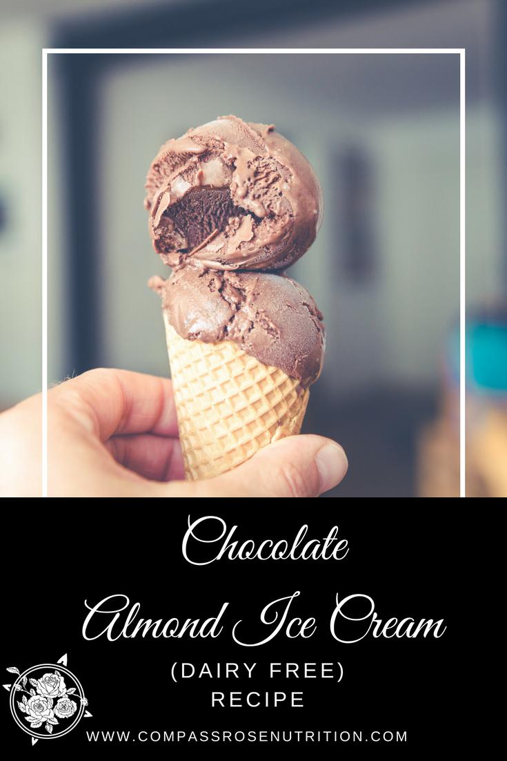 Chocolate Almond Ice Cream Dairy Free Recipe.png