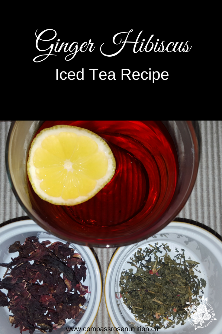 Ginger Hibiscus Iced Tea Recipe.png
