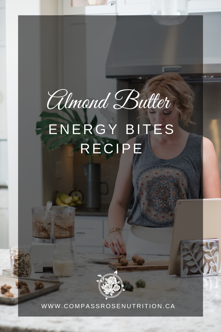 Almond Butter Energy Bites Recipe.png