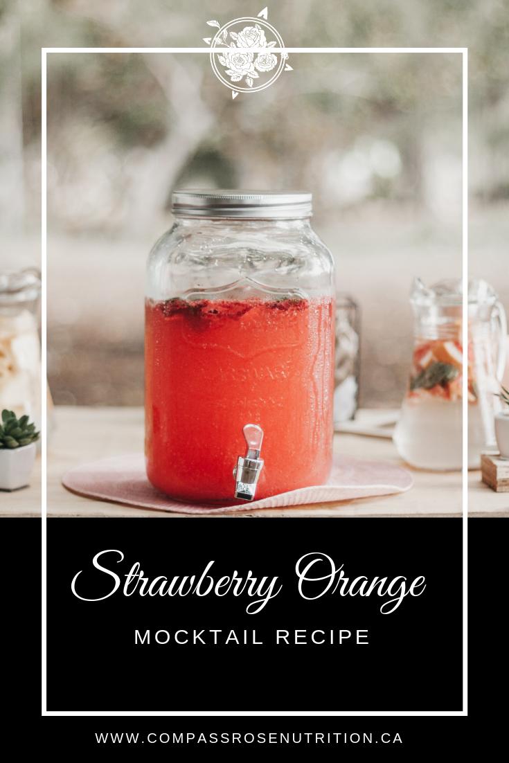 Strawberry Orange Mocktail.png