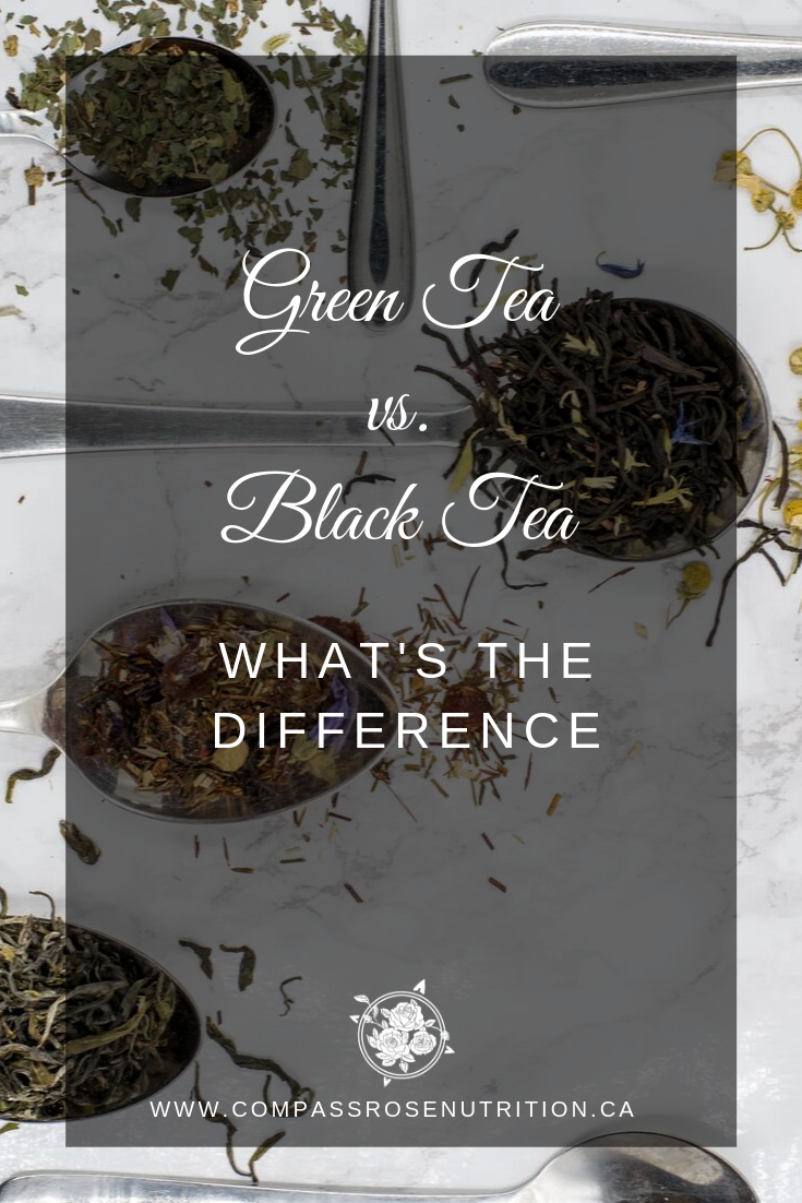 Green Tea vs Black Tea.png