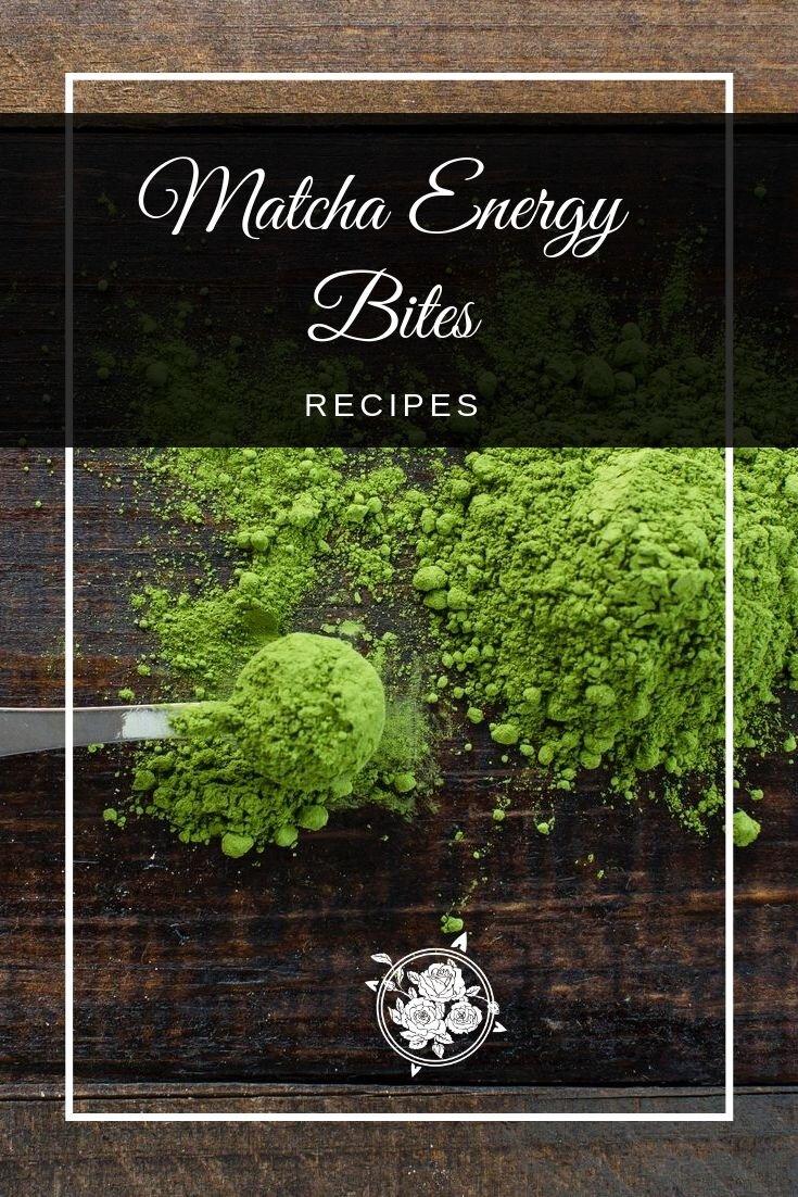 Matcha Energy Bites.jpg