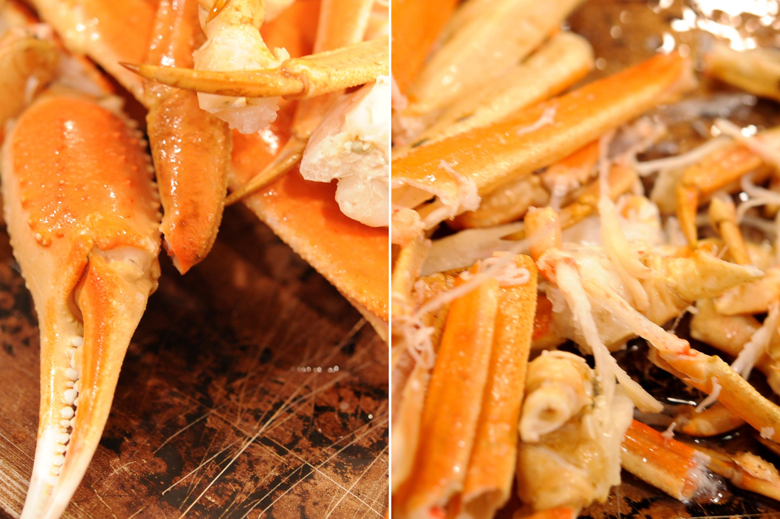 corn-crab-chowder.jpg