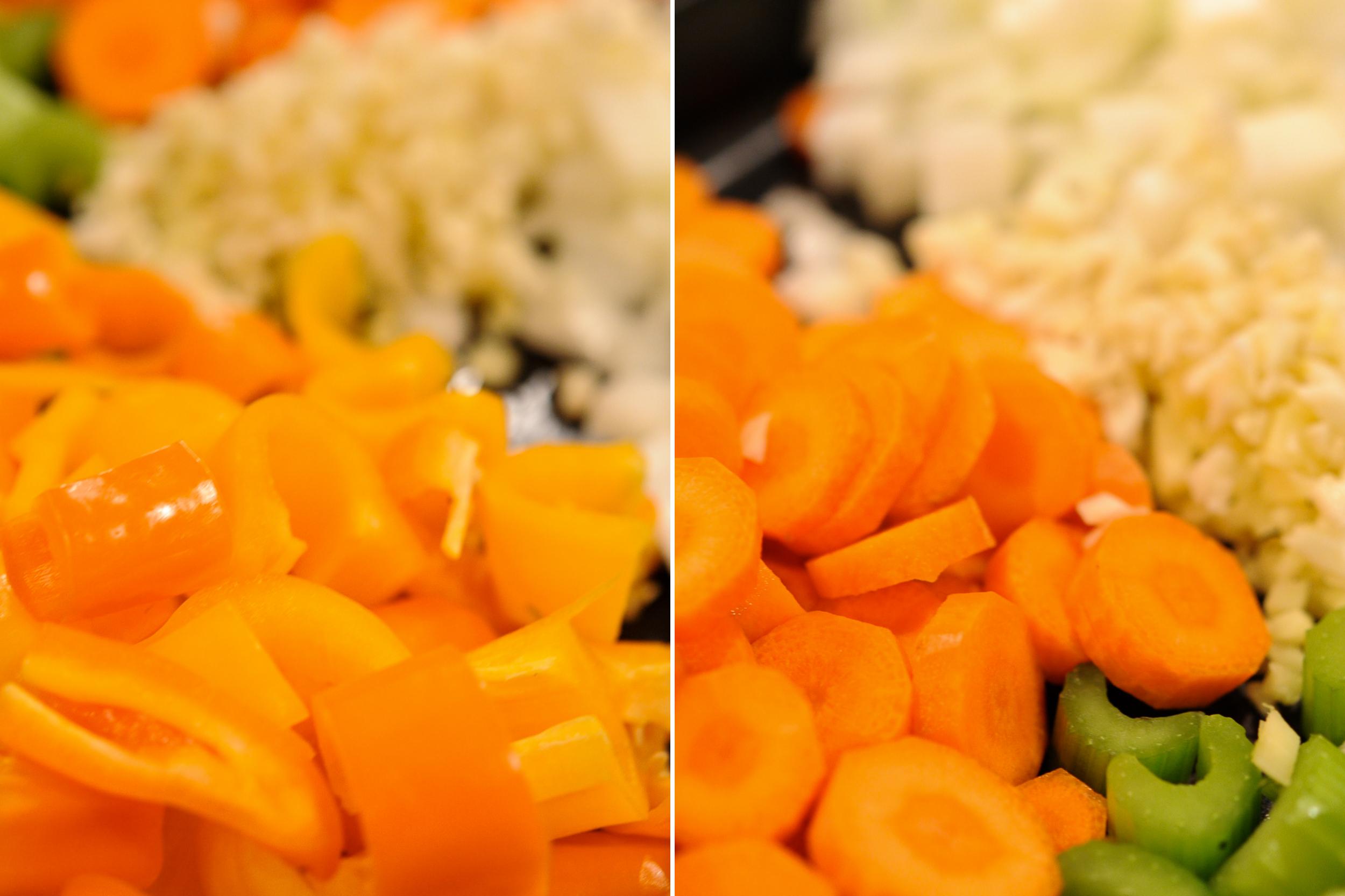 crab-corn-soup.jpg