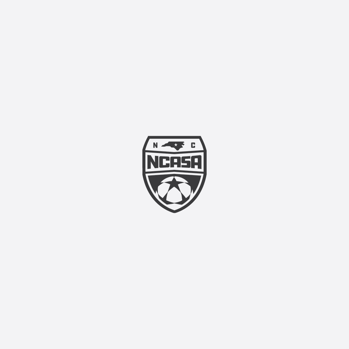 NCASA_10.1.17-01.jpg
