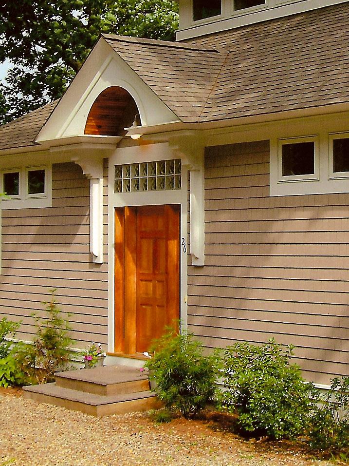 clayton_frontdoor.jpg