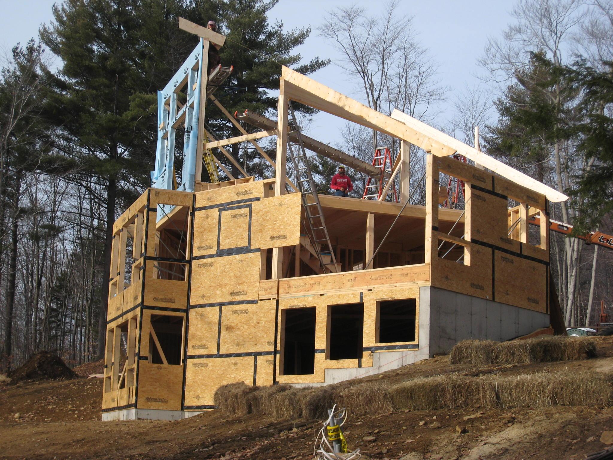 Hill_Construction_0101.jpg