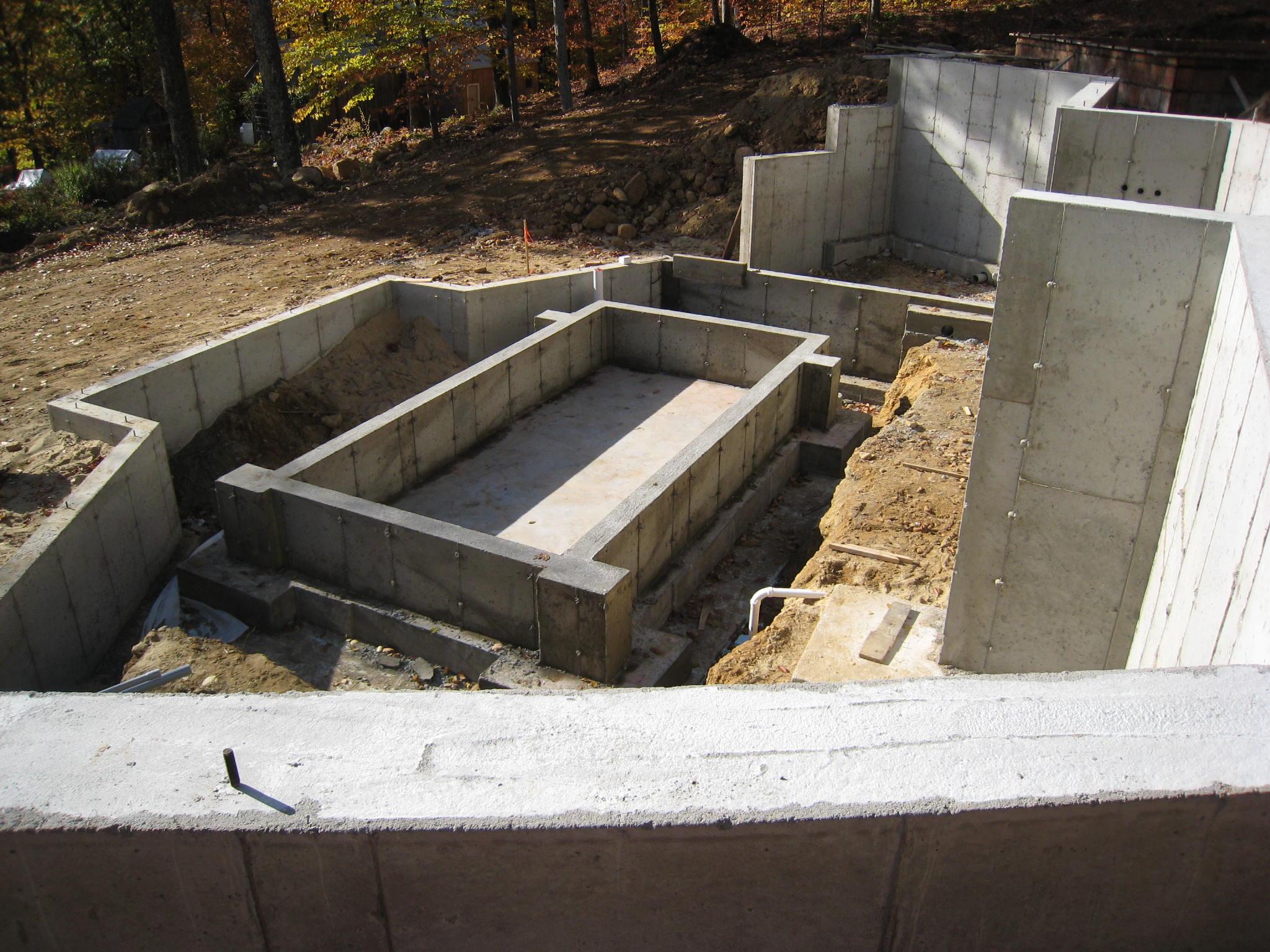 Hill_Construction_0031.jpg