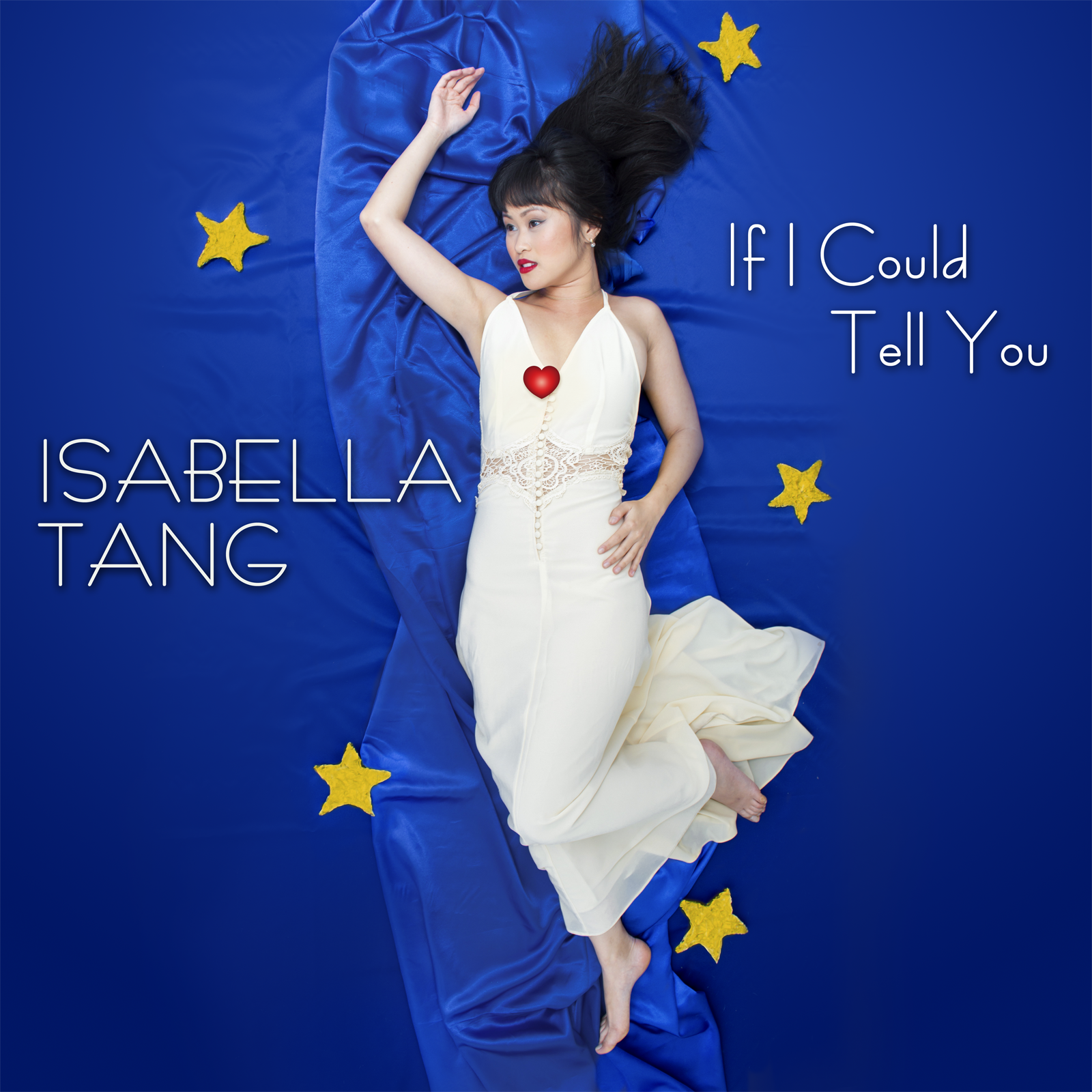 Isabella Tang_EP Album Cover_If I Could Tell You.png
