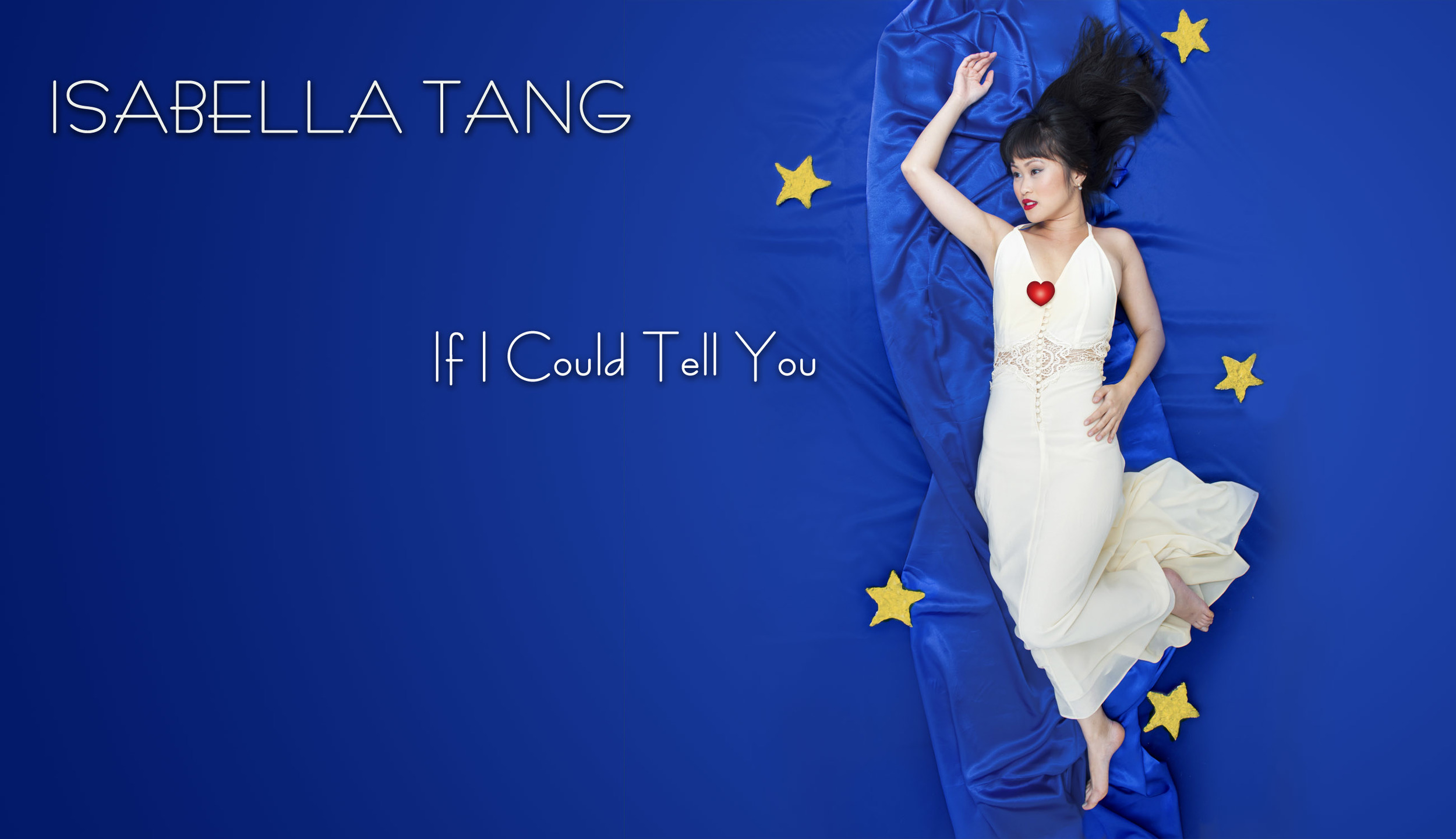 Isabella Tang_If I Could Tell You_Facebook Cover.jpg