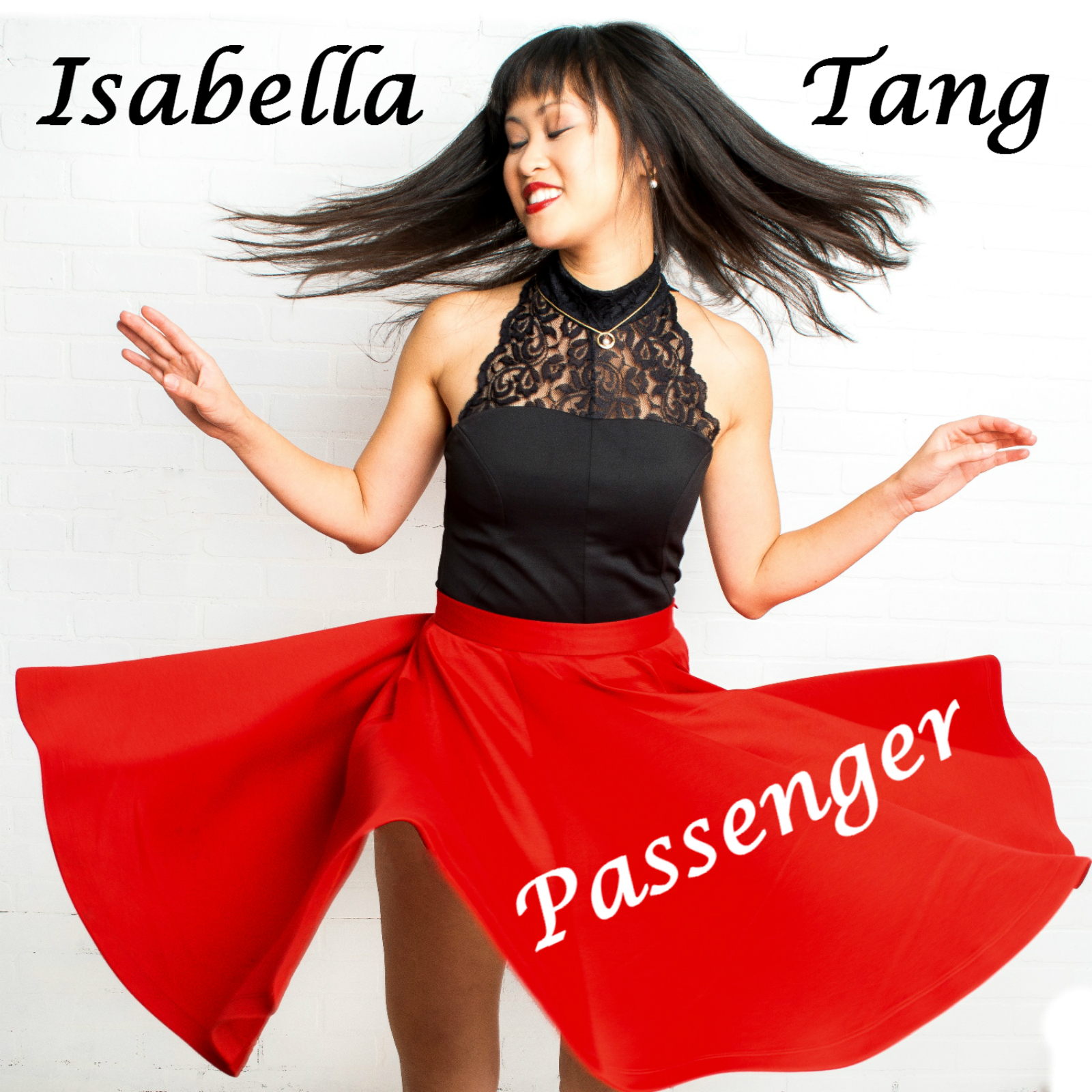 1600x1600 Passenger single album cover.jpg