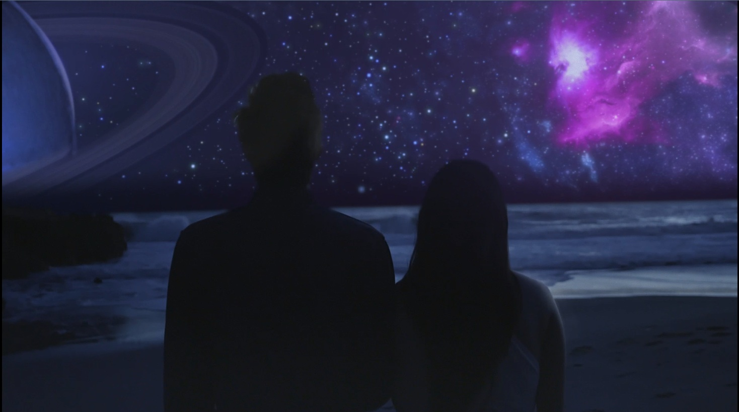 Isabella Tang_Passenger Music Video_Galaxy_Poster_no words.png