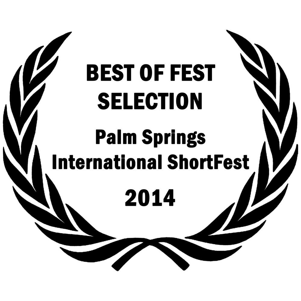 ShortFest_Laurels_BestOfFestSelection.jpg