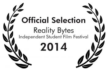 reality+bytes+indipendant+student+film+festival+laurels.png