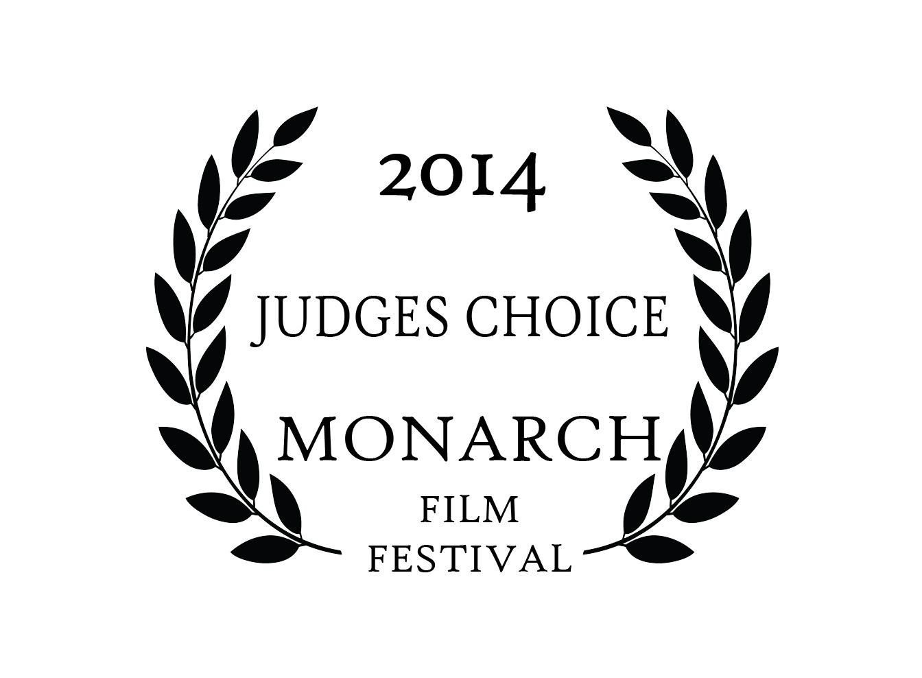 JudgesChoice2014.jpg
