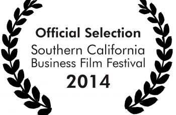 southern+california+business+film+festival+laurel.png