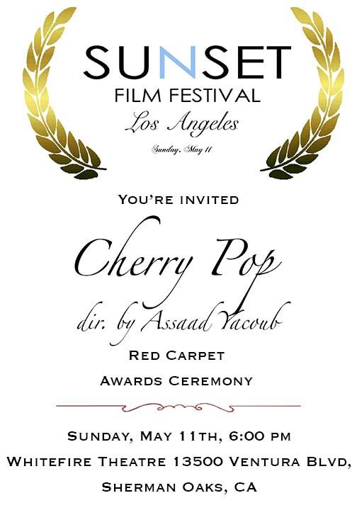 InvitationCherryPop.jpg