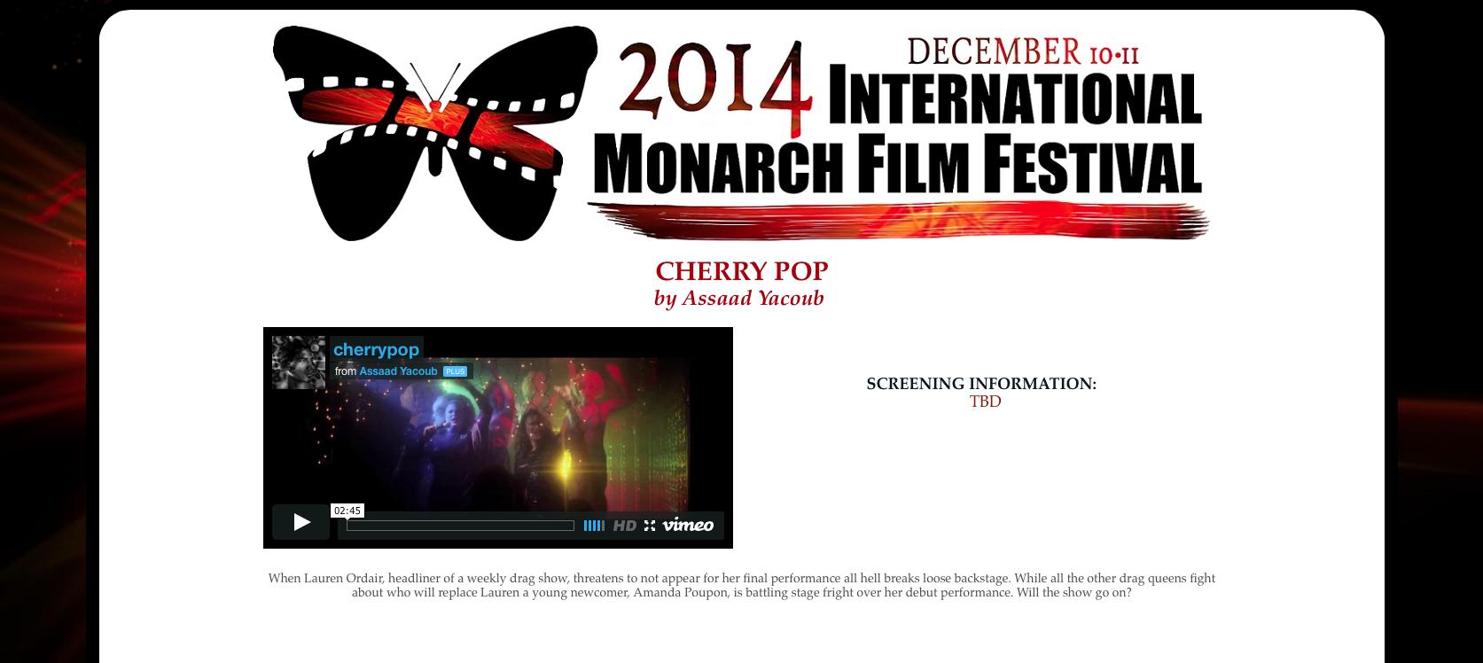 Screen+Shot+2014-11-03+at+11.52.14+AM.png