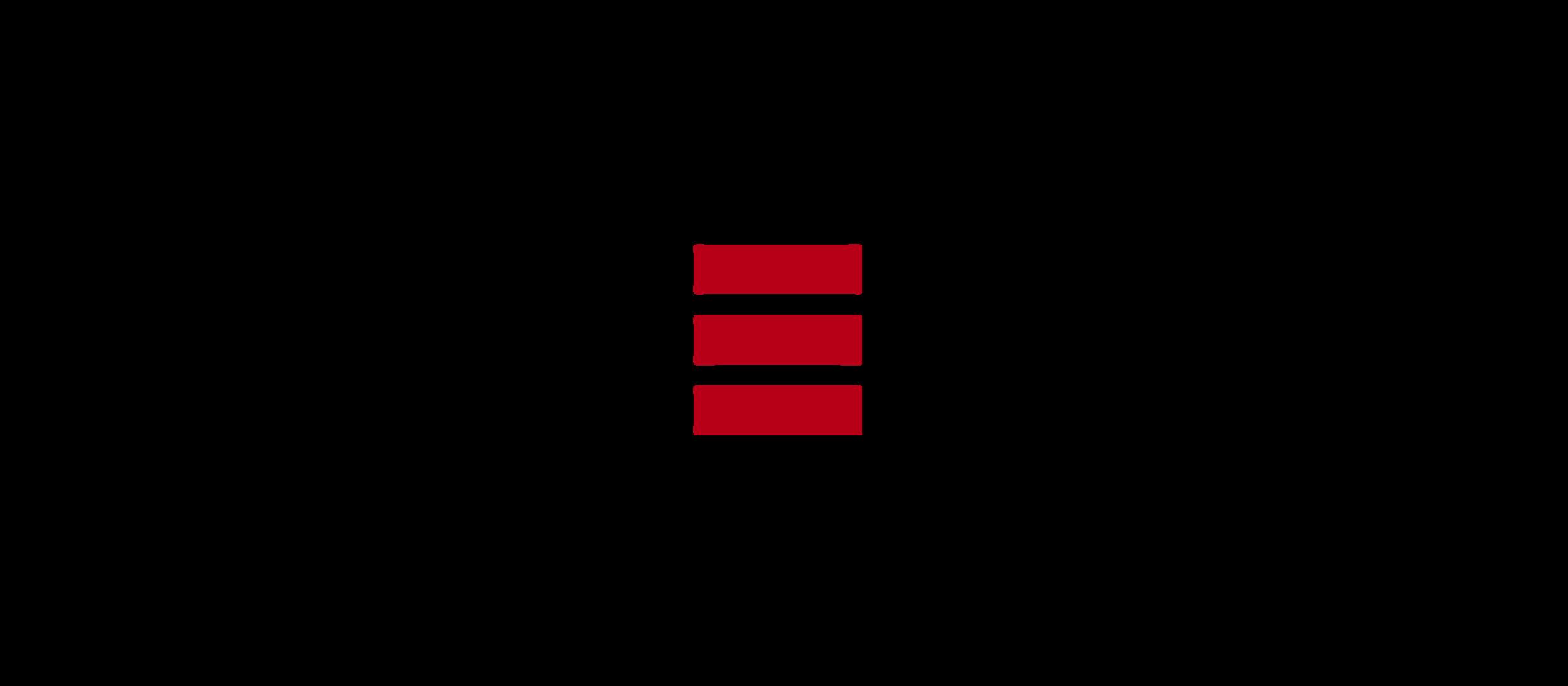 Copy of Humboldt_Logo_Black_01.png