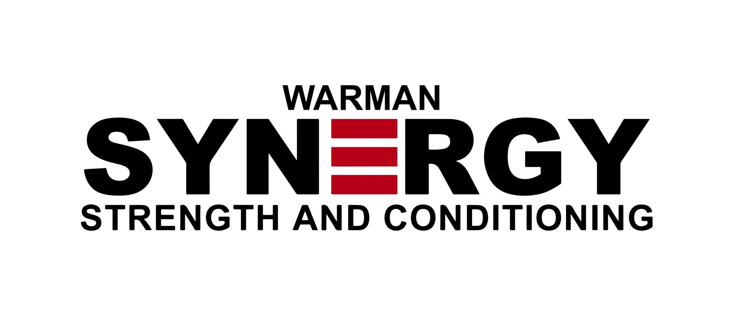 Synergy_Warman_Black.jpg