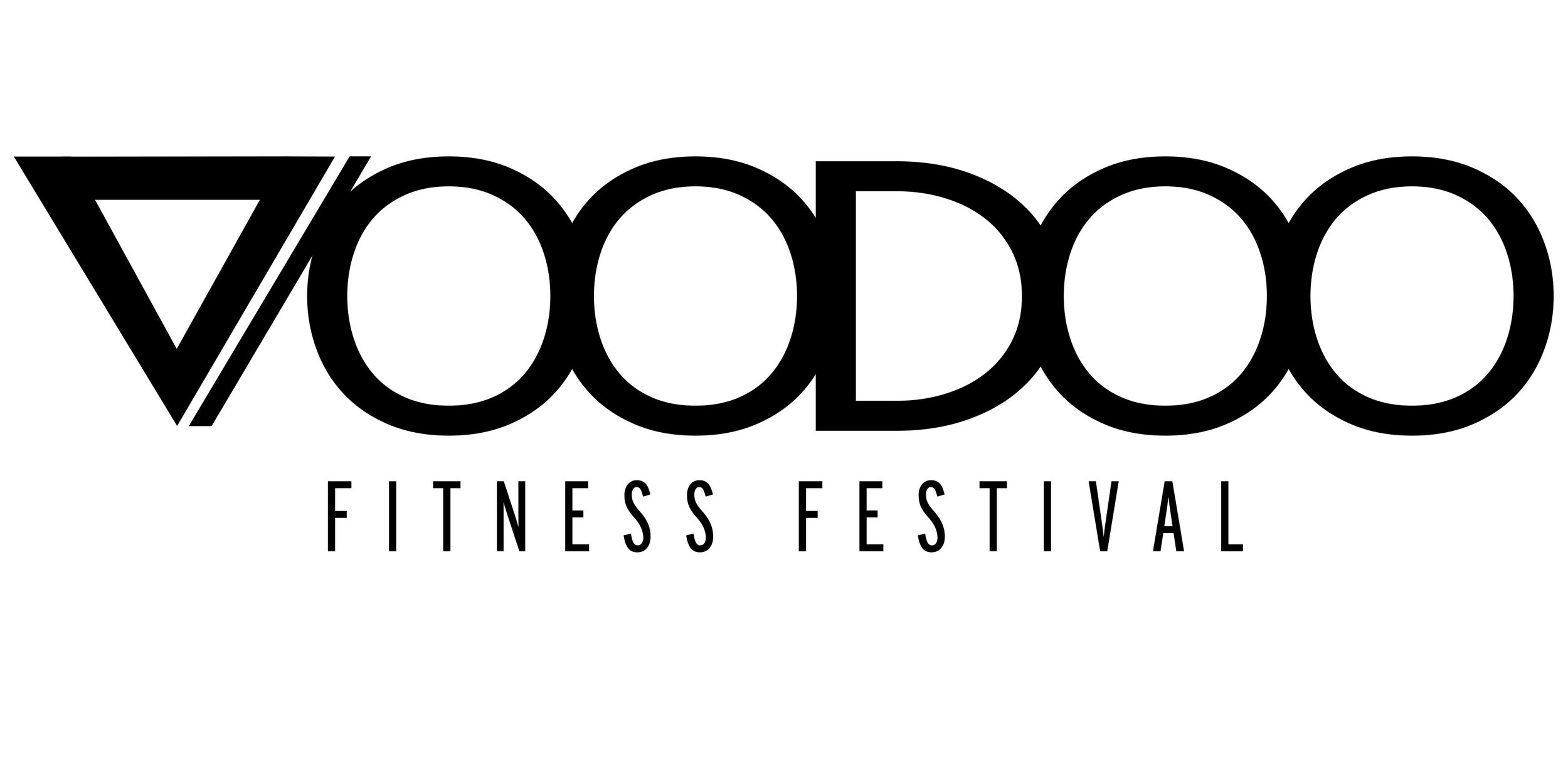Voodoo_FitnessFest_01.jpg