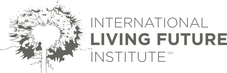 living_future_institute_logo.png