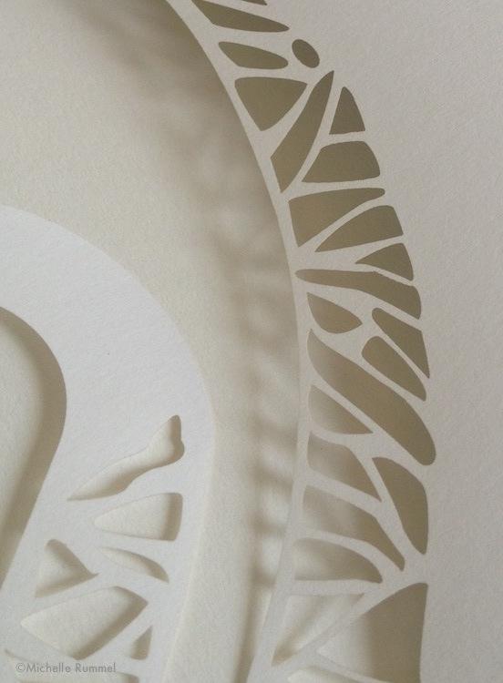 shell rummelpapercut.jpg