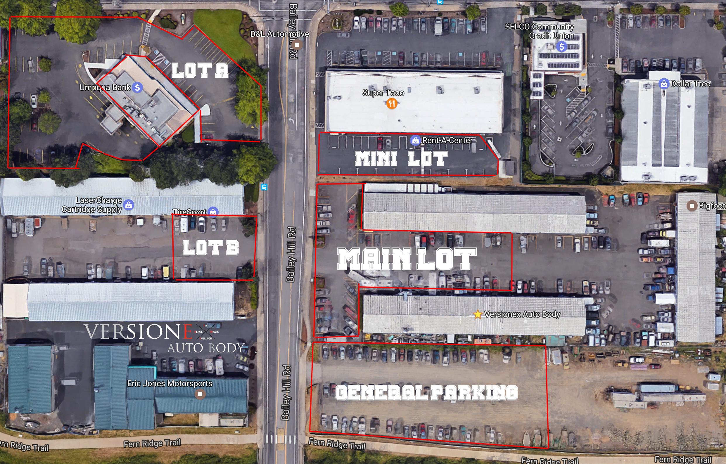 Versionex Parking .jpg