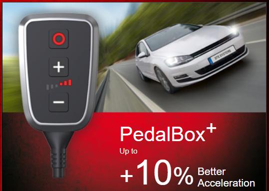 pedalbox.PNG