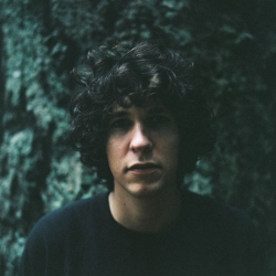 """Tobias Jesso Jr. -  Goon.   I get weak in the knees for a simple man at a piano pouring his heart out. There are some elegant and beautiful songs on  Goon.  If you're ever stuck hopelessly stuck in traffic on the 101-S at ten-thirty at night for the fourth night in a row throw on """"Hollywood"""" and just let all the sadness out. Somewhere Randy Newman is nodding his head in approval over this album."""