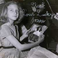 6.  Beach House -   Depression Cherry/Thank Your Lucky Stars