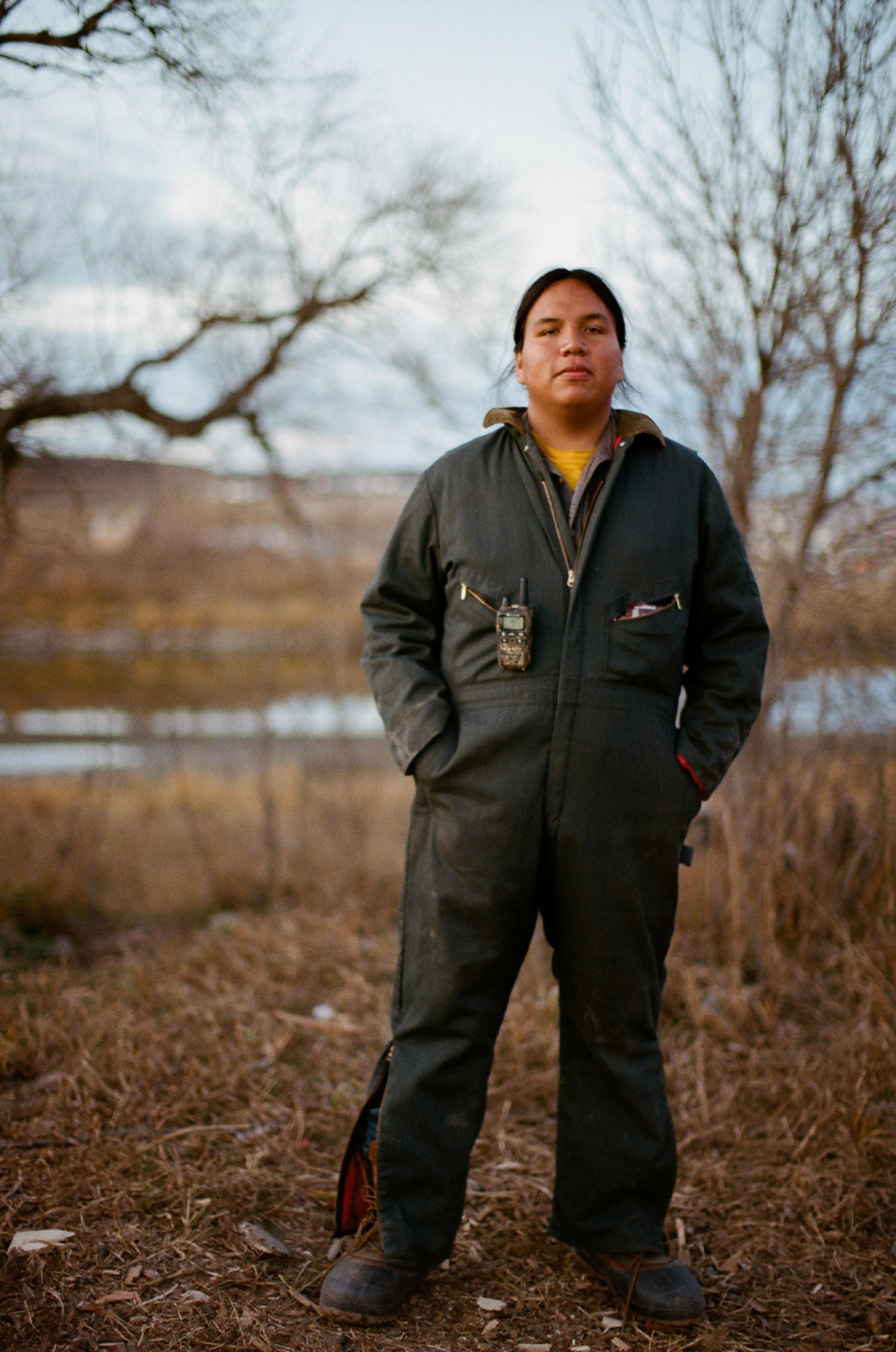 Standing Rock (2 of 9).jpg
