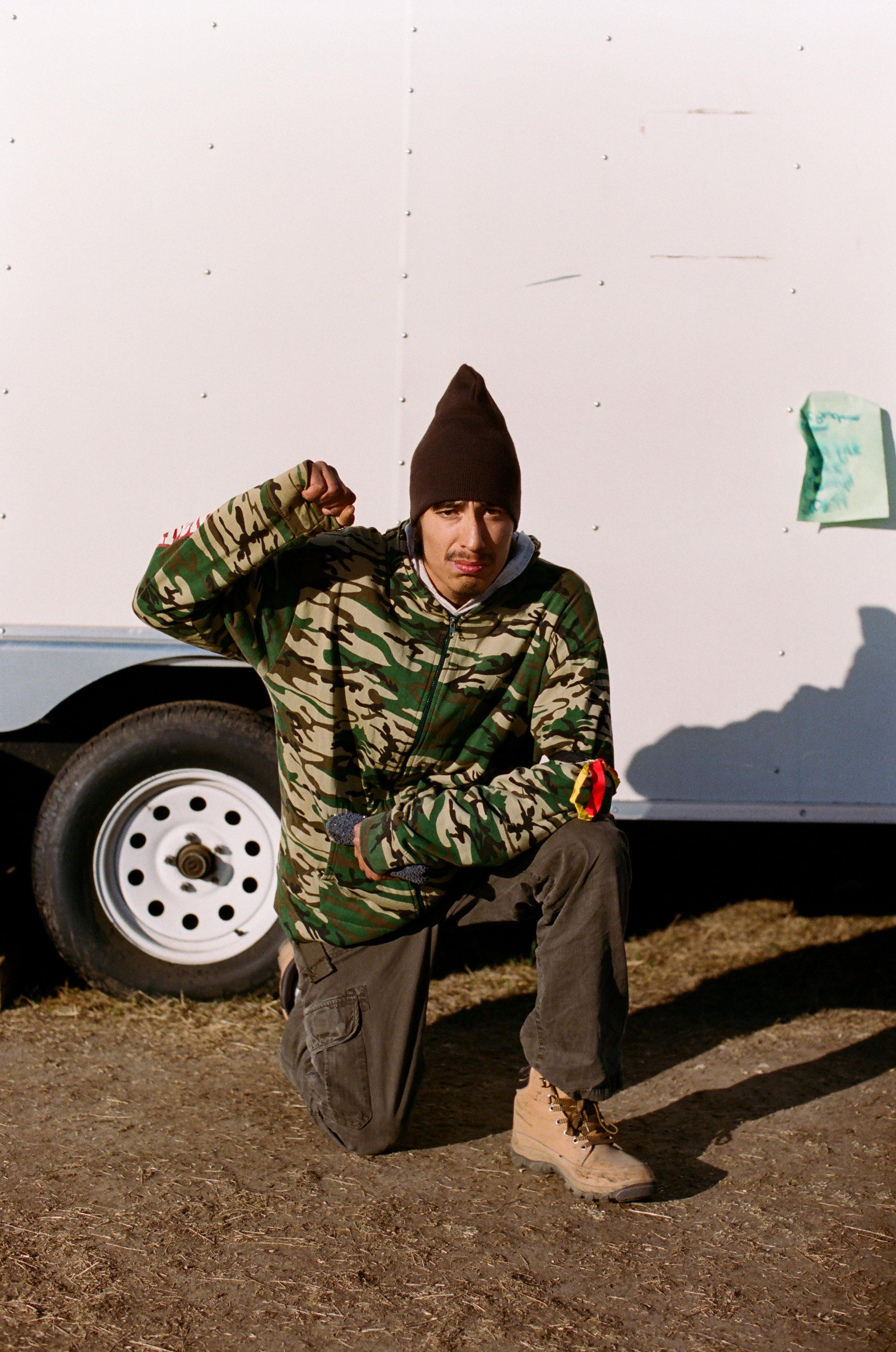 Standing Rock (3 of 9).jpg