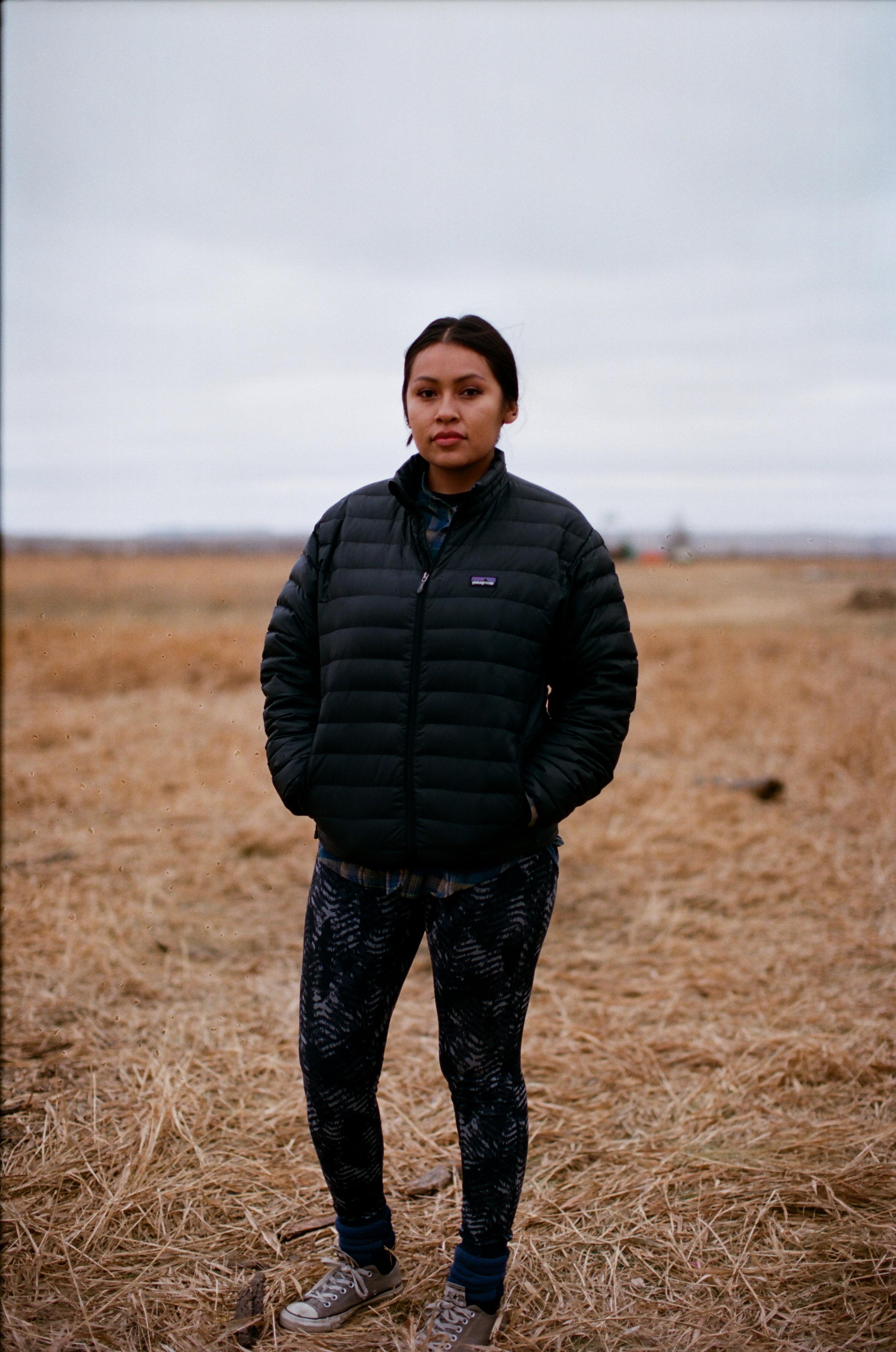 Standing Rock (8 of 9).jpg