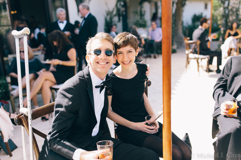 Matt & Paola Web (216 of 465).jpg