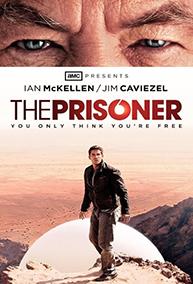 The Prisoner   Video Assist