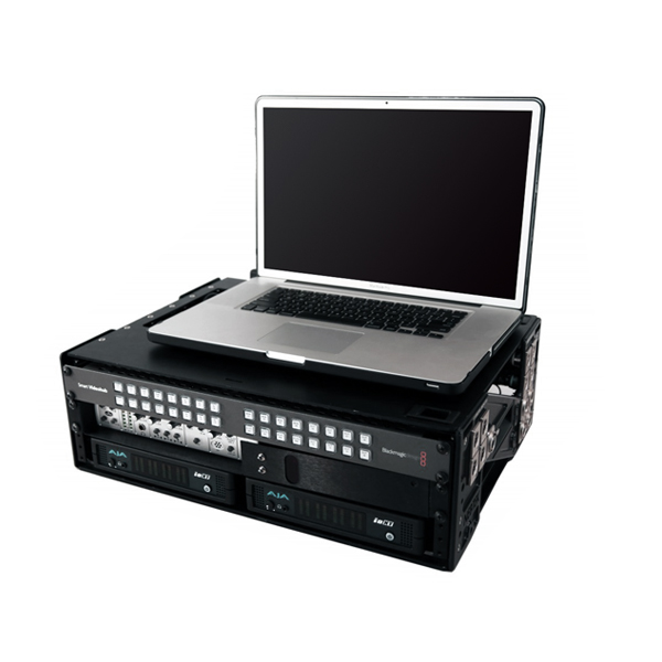 Qtake HD Recorders & Playback with Vari-speed (Per Camera) R4 800/day