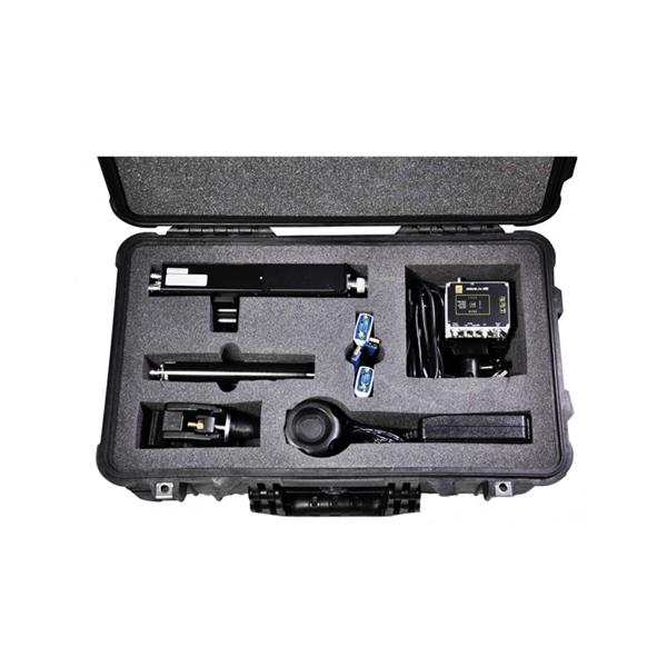 Microlite HD 1000m Long Range R8 500/day